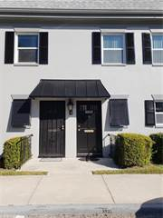 Townhouse for rent in 6933 PLACE DE LA PAIX 6933, South Pasadena, FL, 33707