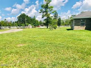 Single Family for sale in 11730 Bell Ave, Biloxi, MS, 39532