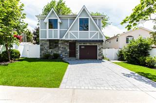 Single Family for sale in 464 Arden Avenue, Staten Island, NY, 10312