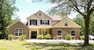 Single Family for sale in 1205 MARLEE RD, St. Johns, FL, 32259