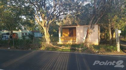 Other Real Estate for sale in CARRETERA 486, Camuy, PR, 00627