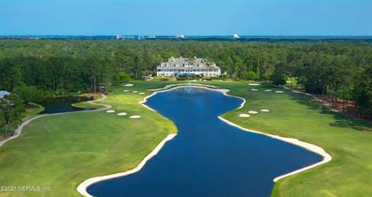 Residential for sale in 3954 CATTAIL POND CIR W, Jacksonville, FL, 32224