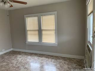 Residential Property for rent in 1430 Schley Ave 3, San Antonio, TX, 78210