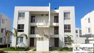 Condo for sale in Condo en Manglaralto 2Dormitorios 2Baños Amueblado 2 Bed 2 Bath  Furnished Condo Cod: MA-MON, Manglar Alto, Santa Elena