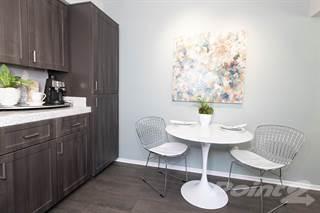 Apartment for rent in Berkdale Apartments - B1, Riverside, CA, 92507
