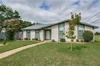 Single Family for sale in 6411 Apache Court, Plano, TX, 75023