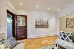 Residential Property for sale in 313 Seaton St, Toronto, Ontario