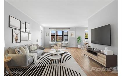 Coop for sale in 1818 Newkirk Ave 6C, Brooklyn, NY, 11226