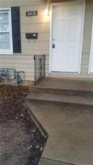 Multi-family Home for sale in 1112 Union Street, Independence, MO, 64050