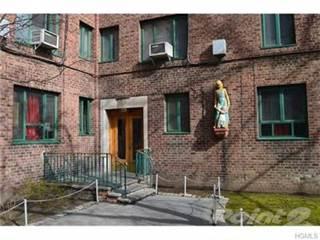 Condo for sale in 2001 McGraw Ave, Bronx, NY, 10462