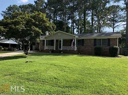 Residential Property for sale in 4134 Fawn Ln SE, Smyrna, GA, 30082