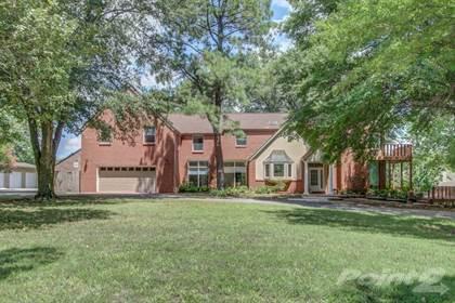 Single-Family Home for sale in 7425 E 98th St , Tulsa, OK, 74133