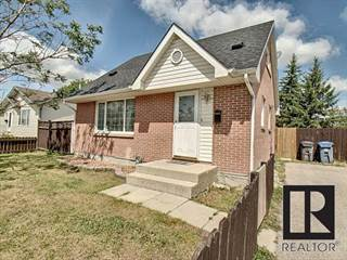Single Family for sale in 2283 Ness AVE, Winnipeg, Manitoba