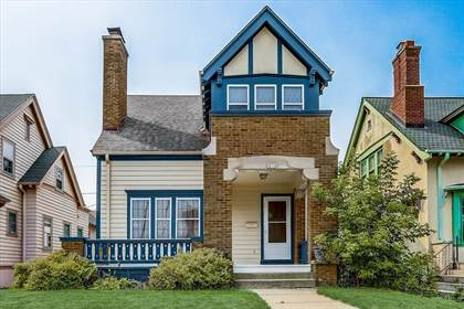 Residential Property for sale in 2015 E Kenwood Blvd, Milwaukee, WI, 53211