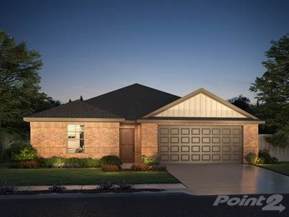 Singlefamily for sale in 6108 Pathfinder Trail, Fort Worth, TX, 76179