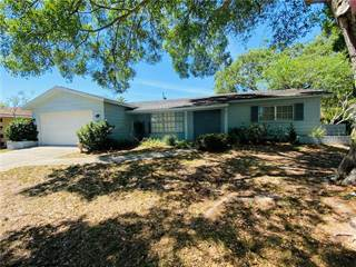Single Family for sale in 9098 LAKEWOOD DRIVE, Seminole, FL, 33772