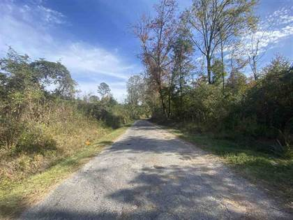 Lots And Land for sale in 0 MILL BRANCH RD, Pulaski, MS, 39152