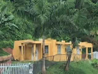 Single Family for sale in 3349 CAMINO LOS MAS, Rosario, PR, 00680