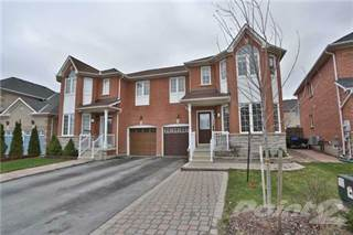 Residential Property for sale in 238 Marble Pl, Newmarket, Ontario