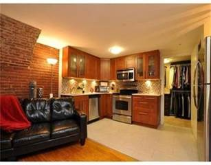Studio Apartments For Rent In Boston Ma Point2 Homes