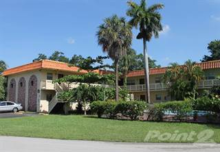 Apartment for rent in Chateau Rey Apartments, Fort Lauderdale, FL, 33312