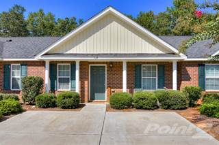 townhomes for sale in columbia county 2 townhouses in columbia rh point2homes com
