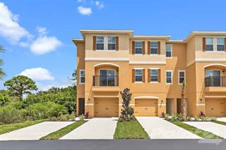 Single Family for sale in 5515 Yellowfin Ct, New Port Richey, FL, 34652