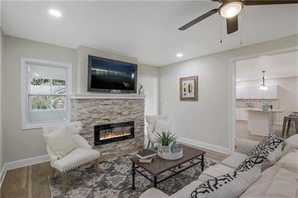Residential Property for sale in 2356 Beecher Road SW, Atlanta, GA, 30311