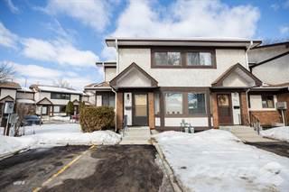Condo for sale in 201-545 St.Annes Road, Winnipeg, Manitoba, R2M 5M1