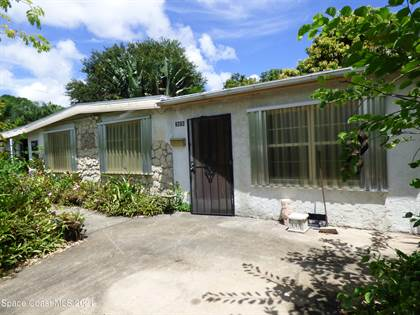 Residential Property for sale in 2626 Sarno Road, Melbourne, FL, 32935