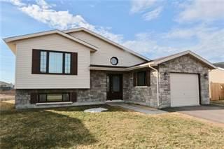 Single Family for sale in 17 NEWPORT DRIVE, Petawawa, Ontario, K8H0C9