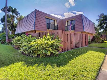 Residential Property for sale in 12332 Woodrose CT 3, Fort Myers, FL, 33907