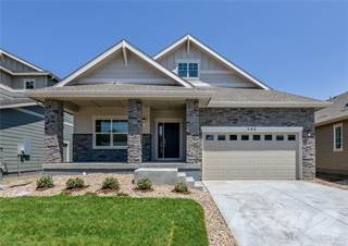 Single Family for sale in 502 SEAHORSE DRIVE, Windsor, CO, 80550