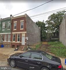 Townhouse for sale in 2840 N PARK AVENUE, Philadelphia, PA, 19132