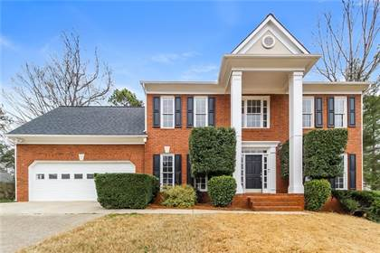 Residential Property for sale in 302 Ashbourne Trail, Lawrenceville, GA, 30043