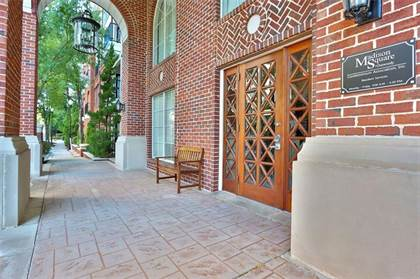 Residential Property for sale in 1850 Cotillion Drive 2320, Dunwoody, GA, 30338