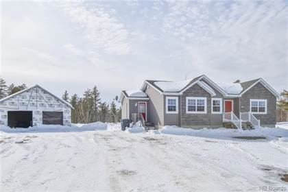 Single Family for sale in 24 Norman, Portage River - Tracadie Beach, New Brunswick
