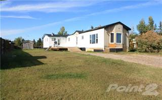 Residential Property for sale in 9802 103 Street, High Level, Alberta