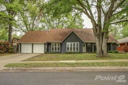 Single-Family Home for sale in 7115 E 53rd Pl , Tulsa, OK, 74145