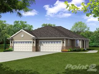 Multi-family Home for sale in 428 Woodfield Circle, Waterford, WI, 53185