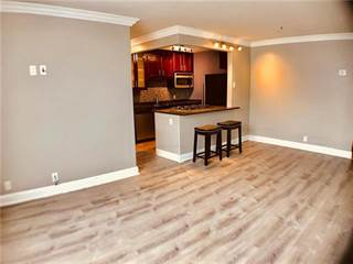 Condo for sale in 700 E 8TH Street 4A, Kansas City, MO, 64106