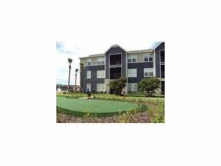 Apartment for rent in North Beach on Kernan - Sea Glass, Jacksonville, FL, 32246