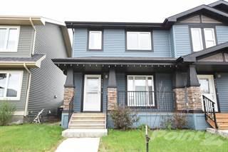 Duplex for sale in 4529 Green Poplar LANE E, Regina, Saskatchewan