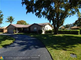 Single Family for sale in 2561 NW 115th Dr, Coral Springs, FL, 33065