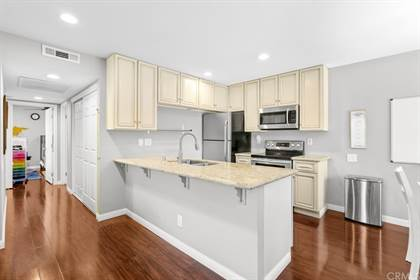 Residential for sale in 21941 Rimhurst Drive E, Lake Forest, CA, 92630