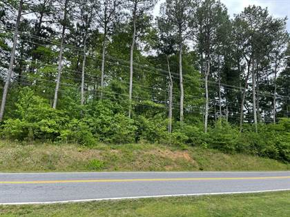 Lots And Land for sale in Underwood Street, Dalton, GA, 30721