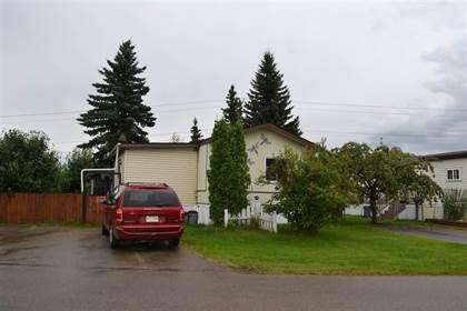 Single Family for sale in 12 Evergreen PA NE, Edmonton, Alberta, T5Y4M2