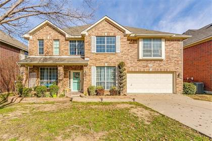 Residential Property for sale in 4708 Maple Hill Drive, Fort Worth, TX, 76123