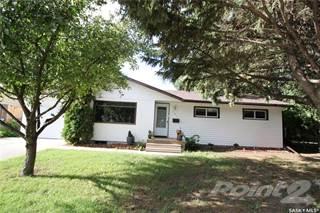 Residential Property for sale in 431 Adelaide STREET E, Saskatoon, Saskatchewan
