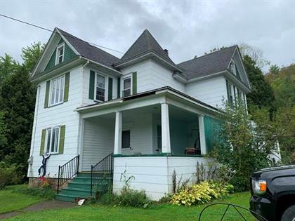 Residential Property for sale in 666 South Avenue, Greater Bradford, PA, 16701